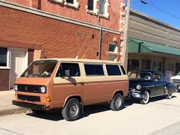 volkswagen vanagon 79 thesamba com vanagon view topic 1982 t3 ahu