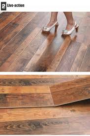 Free Laminate Flooring Installation Formaldehyde Free Laminate Flooring Ideal Laminate Flooring