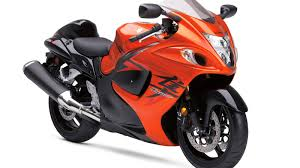 suzuki motorcycle emblem suzuki hayabusa reviews specs u0026 prices top speed