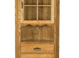 cabinet sony dsc kitchen hutches for sale unusual u201a ravishing