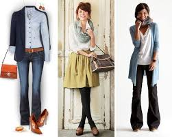 business casual ideas 5 fall ideas that will instantly up your style