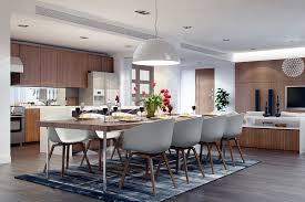 Contemporary Dining Room Furniture Contemporary Formal Dining Room Sets Home Design Ideas Igf Usa