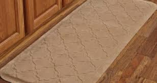 anti fatigue kitchen mats mat also best standing 12 beautiful