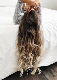 ambray hair best 25 long ombre hair ideas on pinterest balayage hair hair