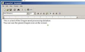 dragon naturally speaking help desk dragon naturallyspeaking 13 premium review rating pcmag com