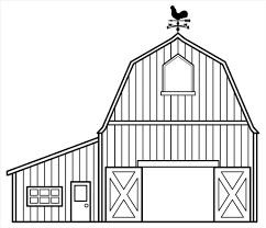 Page 16 Top Free Coloring Book Downloads Area Coloring Pages Web Coloring Pages