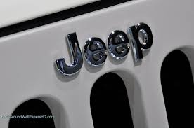 jeep xj logo wallpaper jeep jk logo wallpaper image 11