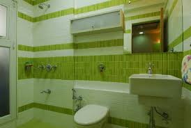indian home design interior indian bathroom design indian style toilet design interior home