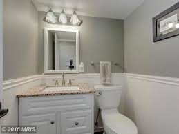 Powder Room Decor All Photos Traditional Gray Powder Room Design Ideas U0026 Pictures Zillow Digs