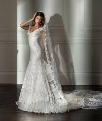 western dresses for weddings western wedding dress wedding things beautiful