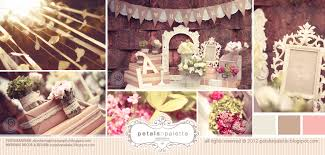 wedding backdrop rental malaysia themed wedding decoration wedding decoration malaysia floral