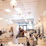 The Powder Room Salon - images tagged with thepowderroomoc on instagram