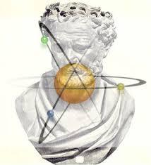 richard feynman u0027s u201catoms in motion u201d u2013 zach eldredge oudonquijote