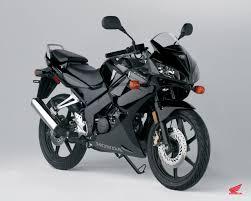 cbr motorbike good first motorbike must be 125cc bodybuilding com forums
