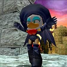 Sonic Halloween Costume Halloween Costumes Unveiled Sonic Adventure 2 U2013 Sonic Stadium