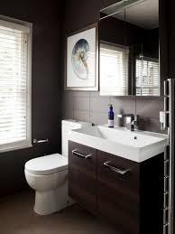 designing a new bathroom designing a new bathroom modern shower