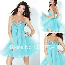 111 best kalas prom dresses images on pinterest short prom