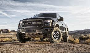 lease ford trucks ford f 150 raptor lease and finance offers midlothian il