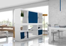 Mobili Divisori Per Ingresso muretto divisorio ingresso soggiorno voffca com lampade da parete