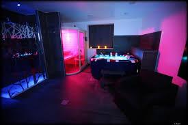 chambre a theme lille exceptionnel chambre theme york 5 spa priv233 ambiance