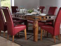 red dining room sets u2013 dining room sets