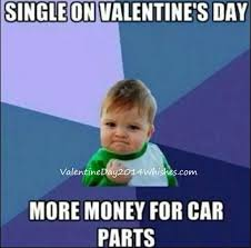 Single Men Meme - 83 best subaru images on pinterest ha ha car memes and funny pics