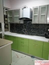 Godrej Kitchen Cabinets Gallery See Images Modern Kitchen White Kitchen Etc