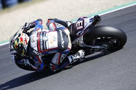 bmw motorcycle 2016 successful outings by the bmw racers in the fim endurance world