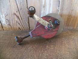 Old Bench Grinder 51 Best Hand Grinders When Do We Invent Electricity Images On