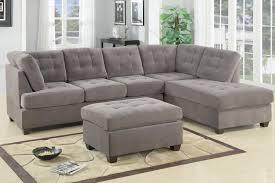 Sectional Microfiber Sofa Sectional Sofa Design Excellent Modern Sectional Microfiber Sofa