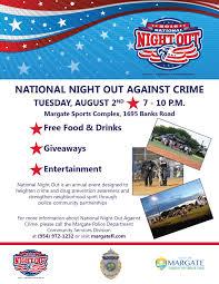 jm lexus gs 350 jm lexus national night out against crime