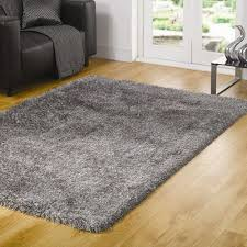 Shaggy Grey Rug 62 Best My Living Room Images On Pinterest Shaggy Area Rugs And