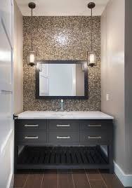 Pendant Bathroom Lights Catchy Pendant Lights Bathroom With Plain Pendant Lighting In
