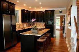 kitchen design ideas 2014 marvelous contemporary kitchen design new home interior ideas