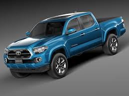toyota tacoma redesign 2020 toyota tacoma price specs release date usa car driver