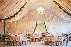 planning your wedding the reception line lets see