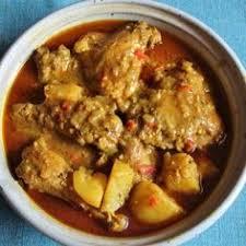 jamaikanische küche jamaica patty co restaurants rumkuchen rum und