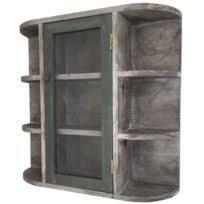 etagere cuisine etagere cuisine bois achat etagere cuisine bois pas cher rue du