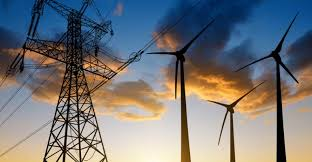 pattern energy investor relations pattern development acquires two development assests transmission