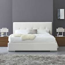 Modern Furniture Bedroom Sets by Stylish Modern Bedroom Sets And Modern Bedroom Furniture Modern