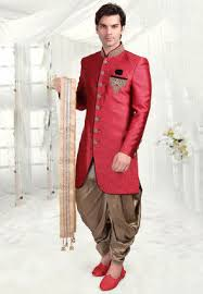 wedding collection for mens appealing wedding dresses for men 27 with additional cupcake