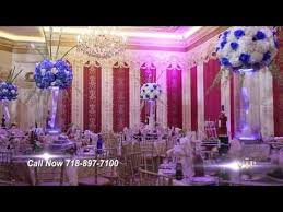 bar mitzvah decoration music themed centerpieces oligarh by vip
