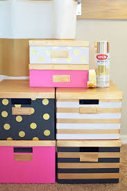 Kate Spade Home Decor Best 10 Storage Boxes Ideas On Pinterest Storage Jars Home