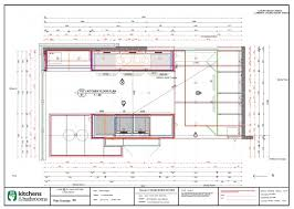 kitchen floor plan ideas galley kitchen layout designs galley kitchen layoutbest 25 galley
