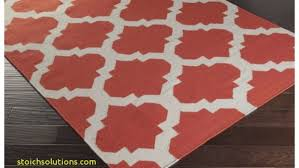 Coral Area Rugs Sale Stoichsolutions Just Another Site Best Of Fred