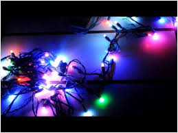 philips led color changing lights attractive designs