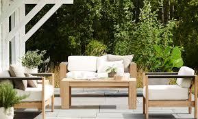 patio u0026 pergola beautiful patio furniture ideas 41 in small home