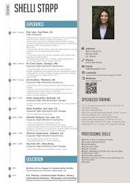 Template For Professional Resume Free Resume Format Resume Template And Professional Resume