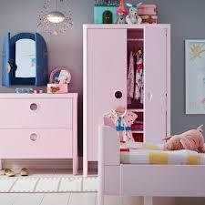 Culle Per Neonati Ikea by Voffca Com Ad Soggiorno Moderno