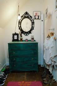 178 best dressing room images on pinterest apartment therapy at